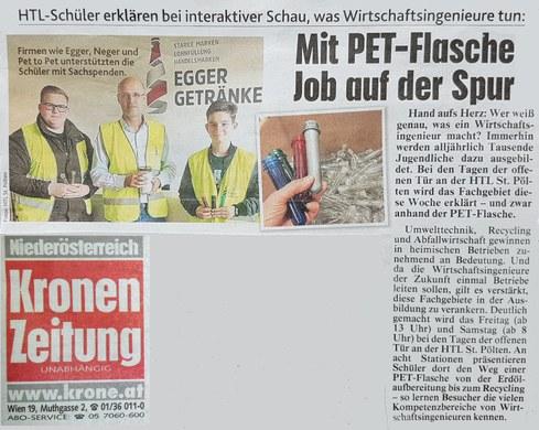 2018TdoT_Kronen_Zeitung_4.jpg
