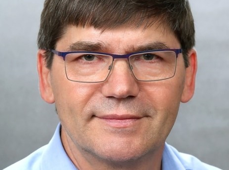 Bedauerliches Ableben des Kollegen DI Johann Pregartner