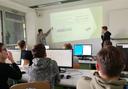 Wirtschaftsingenieure: Einblicke in das WI-Klassenzimmer (Folge 7)
