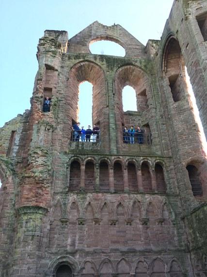 Arbroath Abbey.jpg