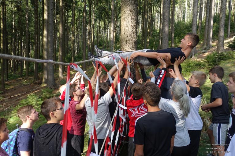 Teamarbeit 1 Spinnennetz.png