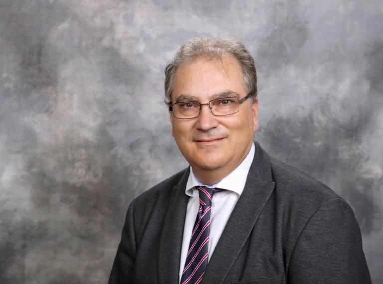 HOFF - Dipl.-Ing. Dr. Erwin Hoffelner
