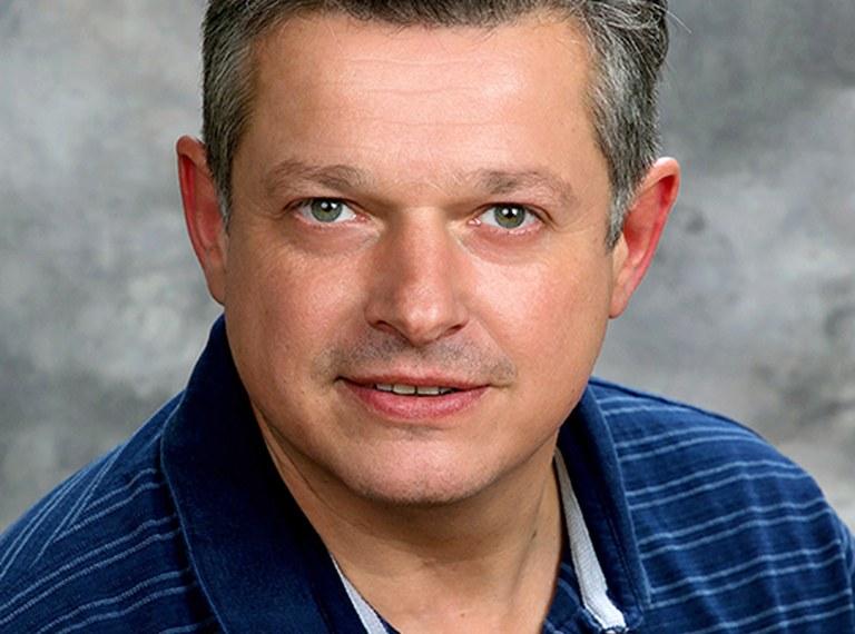 MAYA - Alexander Mayr