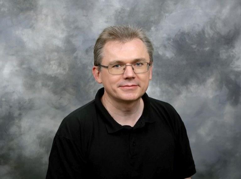 RASC - Dipl.-Ing. Dr. Franz Raschbacher