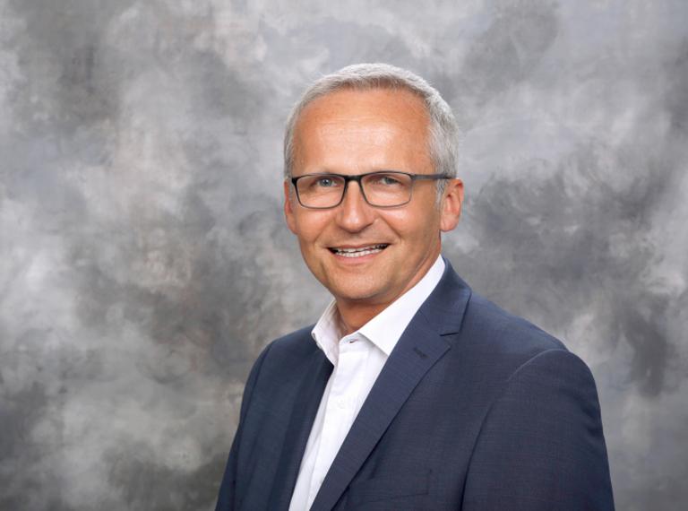 SCBI - Ing. Mag. Andreas Schönbichler
