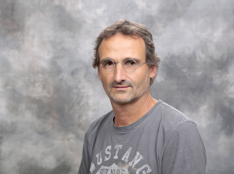 STEI - Dipl.-Ing. Dr. Reinhard Steindl