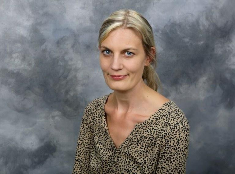 WISS - Mag. Sigrid Wieser